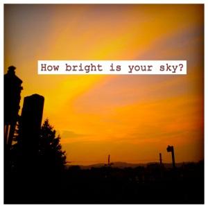 brightsky