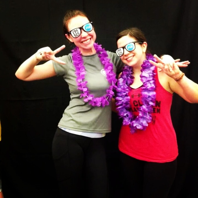 flywheelphotobooth