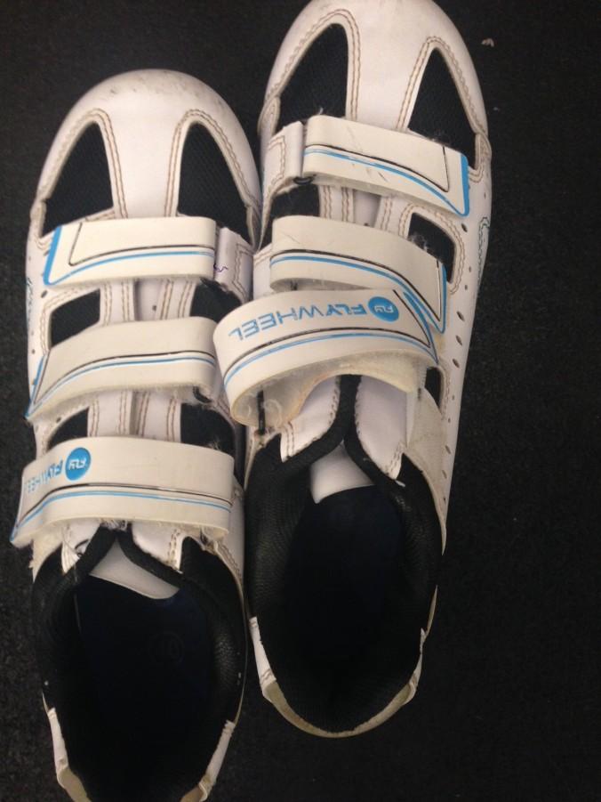 flywheelshoes