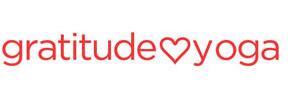 Gratitude_Logo_Heart_v2_OL