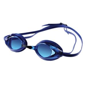 750461-blue-speedo-vanquisher-goggles