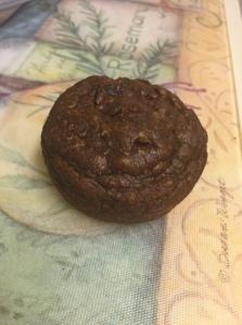 pumpkinmuffin1