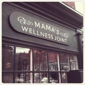 mamaswellnessjoint2