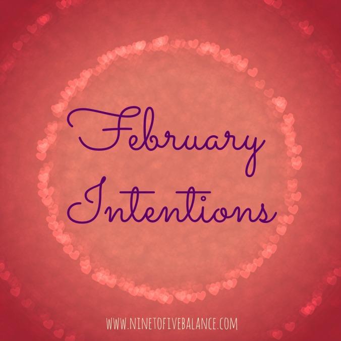 FebIntentions