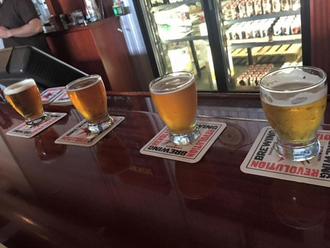 chicago_beer