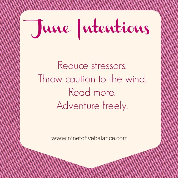 JuneIntentions