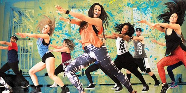 Show-Us-Your-Cize-Dance-Moves
